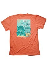 Adult Shirt - We Rise by Lifting Others