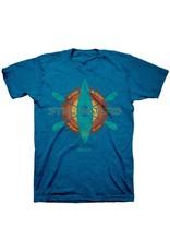 Adult Shirt - Still Waters