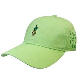 Hat - Be Sweet & Wear a Crown (1 Peter 5:4)