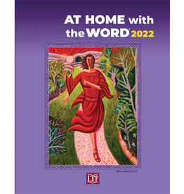 2022 At Home with the Word