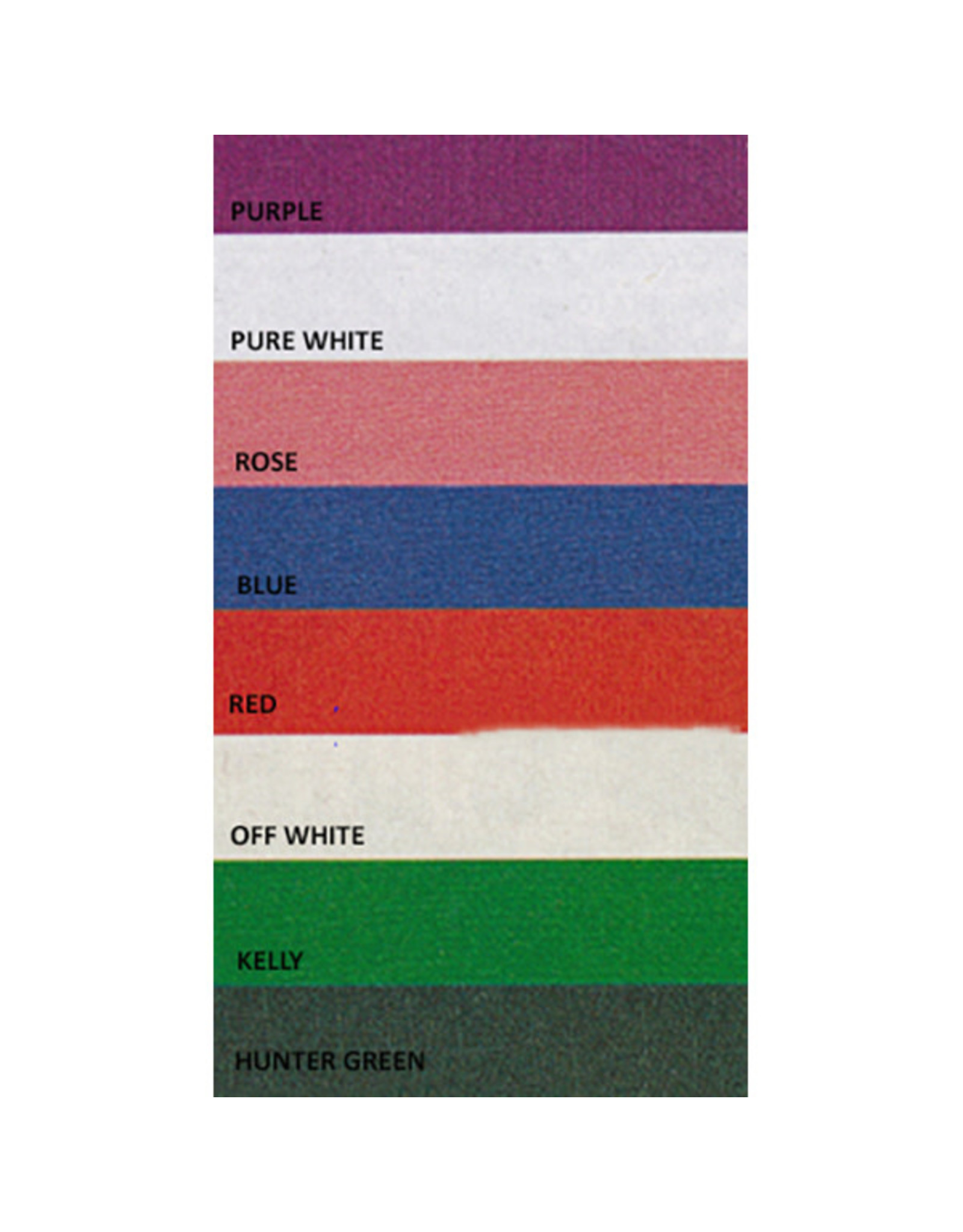 100% Polyester Linen Weave, Style # 470 (Price Shown per Yard)