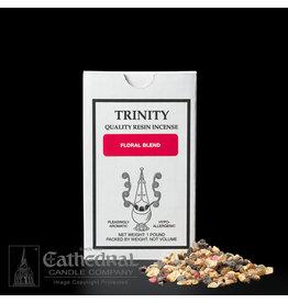 Incense-Trinity-Floral (1 lb)