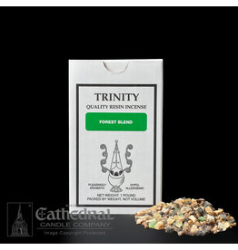 Incense-Trinity-Forest (1 lb)