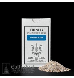 Incense-Trinity-Powder (1 lb)