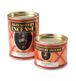 Incense - Queen of Heaven (12 oz)
