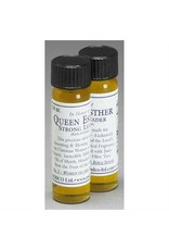 Anointing Oil Queen Ester 1/4oz