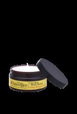 8oz Orange Blossom Honey Ultra-Rich Body Butter