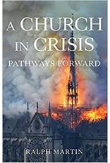 A Church in Crisis: Pathways Forward