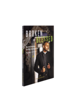 Broken & Blessed: An Invitation to My Generation