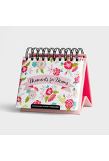 Perpetual Calendar (Day Brightener) Moments for Moms