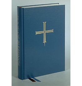 Book of Blessings: Ritual Edition