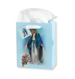 Giftbag - Small - Our Lady of Grace