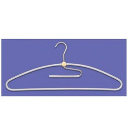 Deluxe Vestment Hanger with Stole Hook