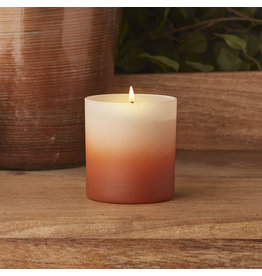 Root Candle - Leaves & Cashmere