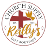 Reilly's Church Supply, Inc.