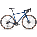 Norco 2021 Norco Search XR S2