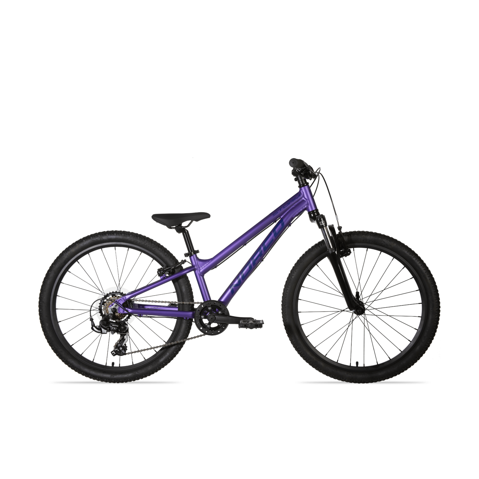 Norco 2021 Norco Storm 4.2