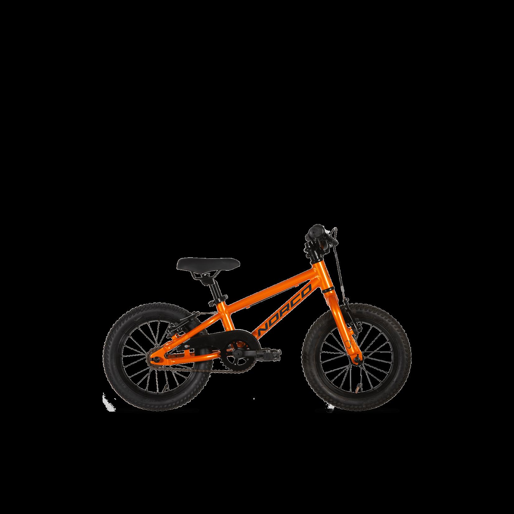 Norco 2021 Norco Roller 14
