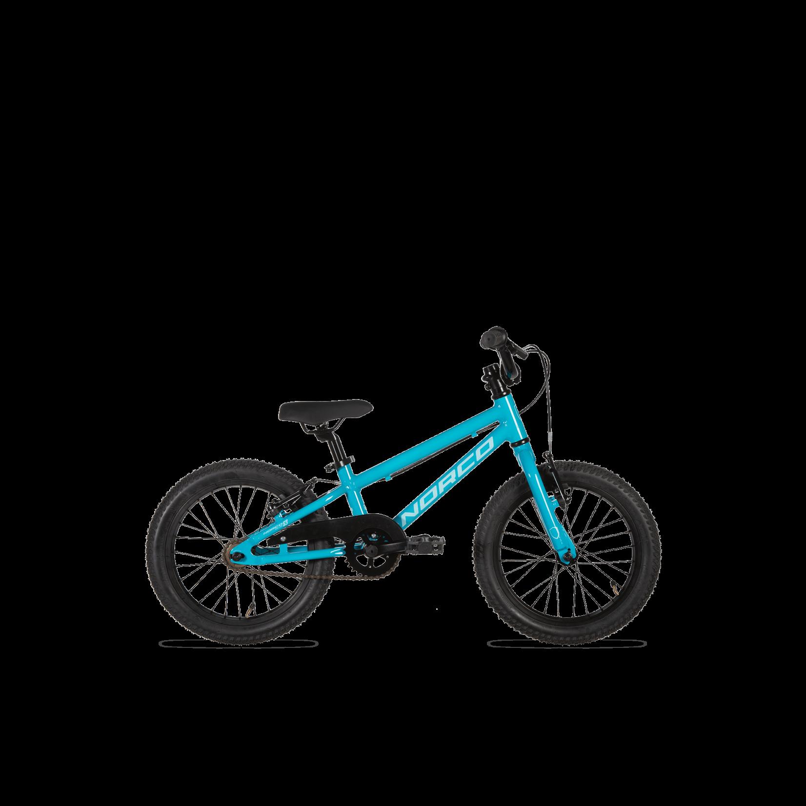 Norco 2021 Norco Roller 16
