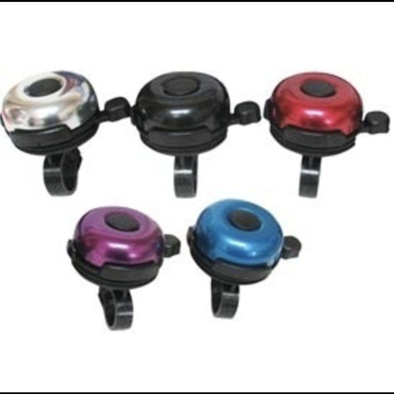 EVO EVO Ringer Assorted colors 22-25.4mm