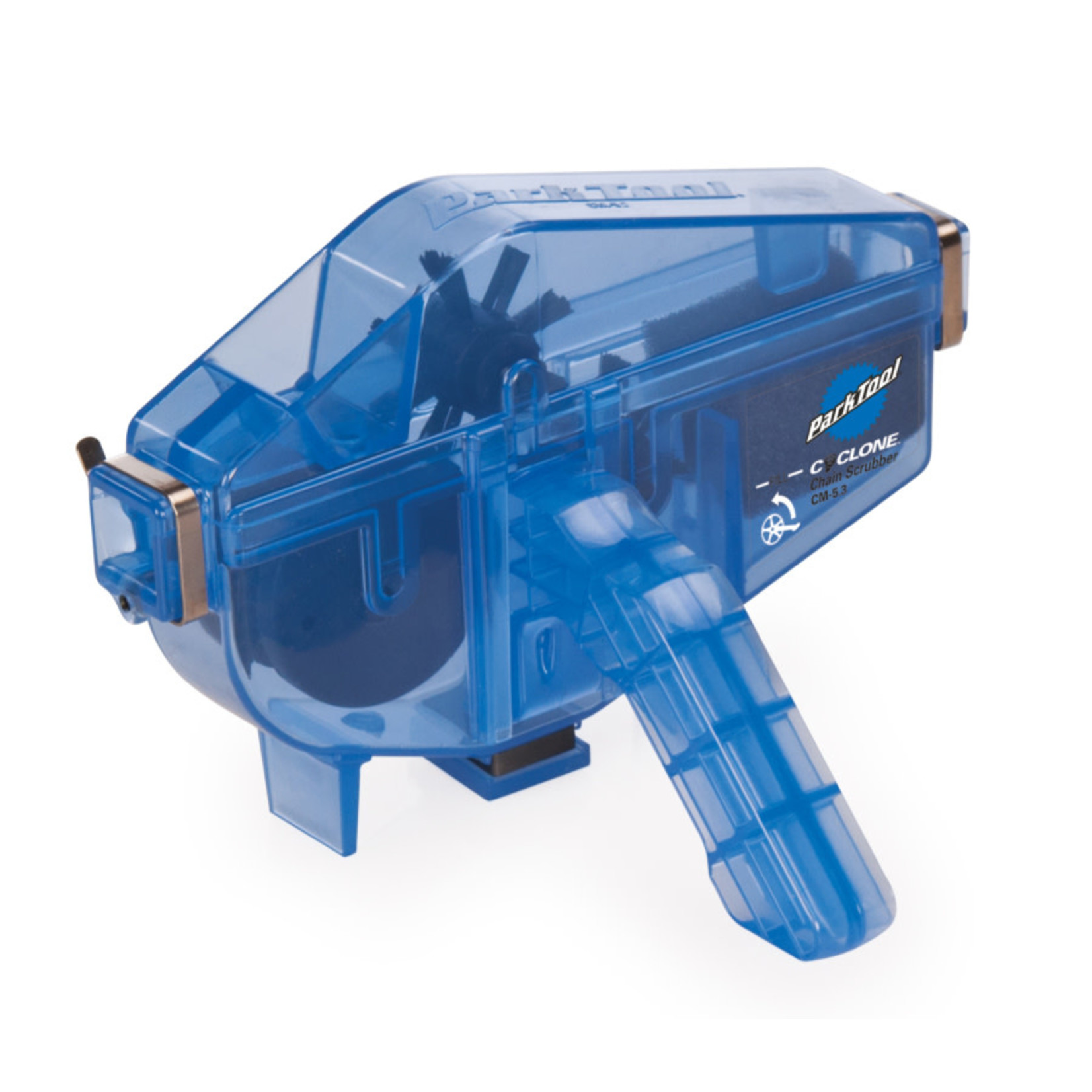 Park Tool Park Tools CM-5.3 Cyclone Chain Scrubber