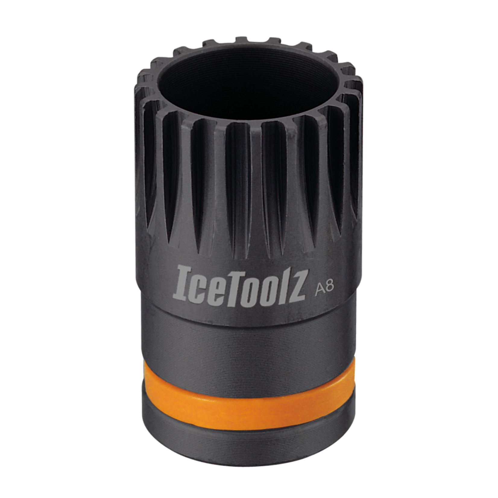 Ice Toolz IceToolz ISIS DLX BB Cup Tool