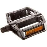 EVO EVO Hightail Platform Pedals