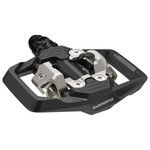 Shimano Shimano PD-ME700 SPD Pedals