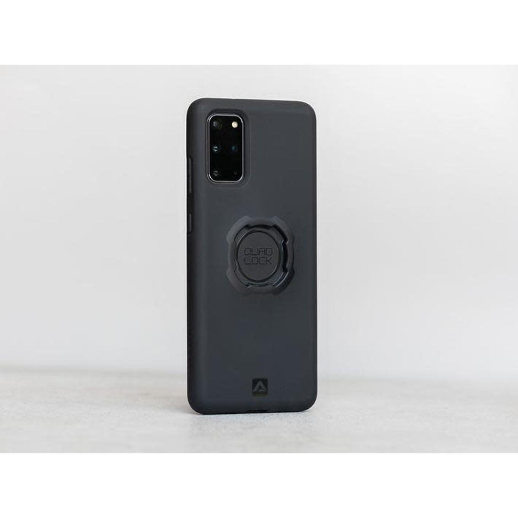 Quad Lock Quad Lock Galaxy S9 Phone Case