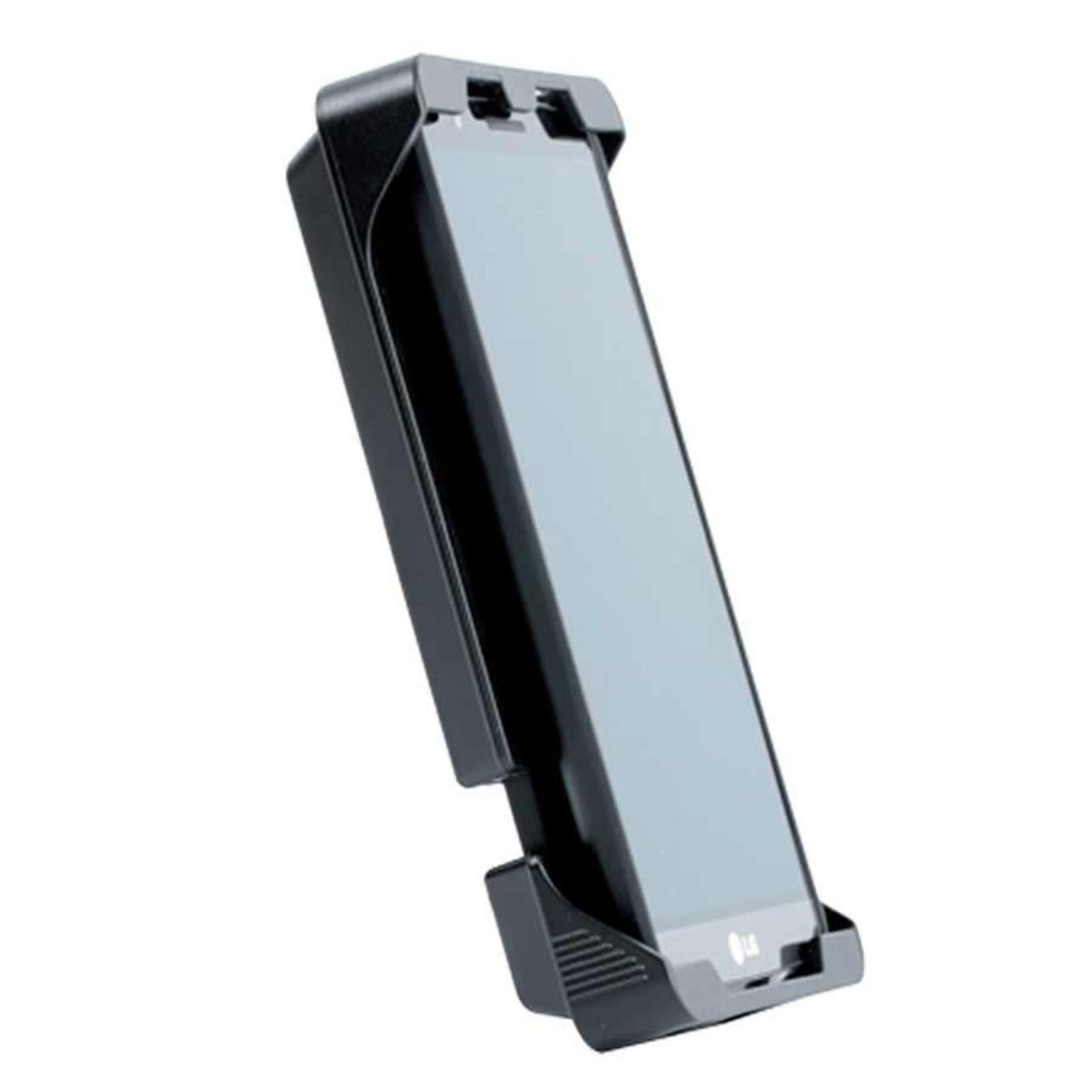 Zefal Zefal Z-Console Universal M Case