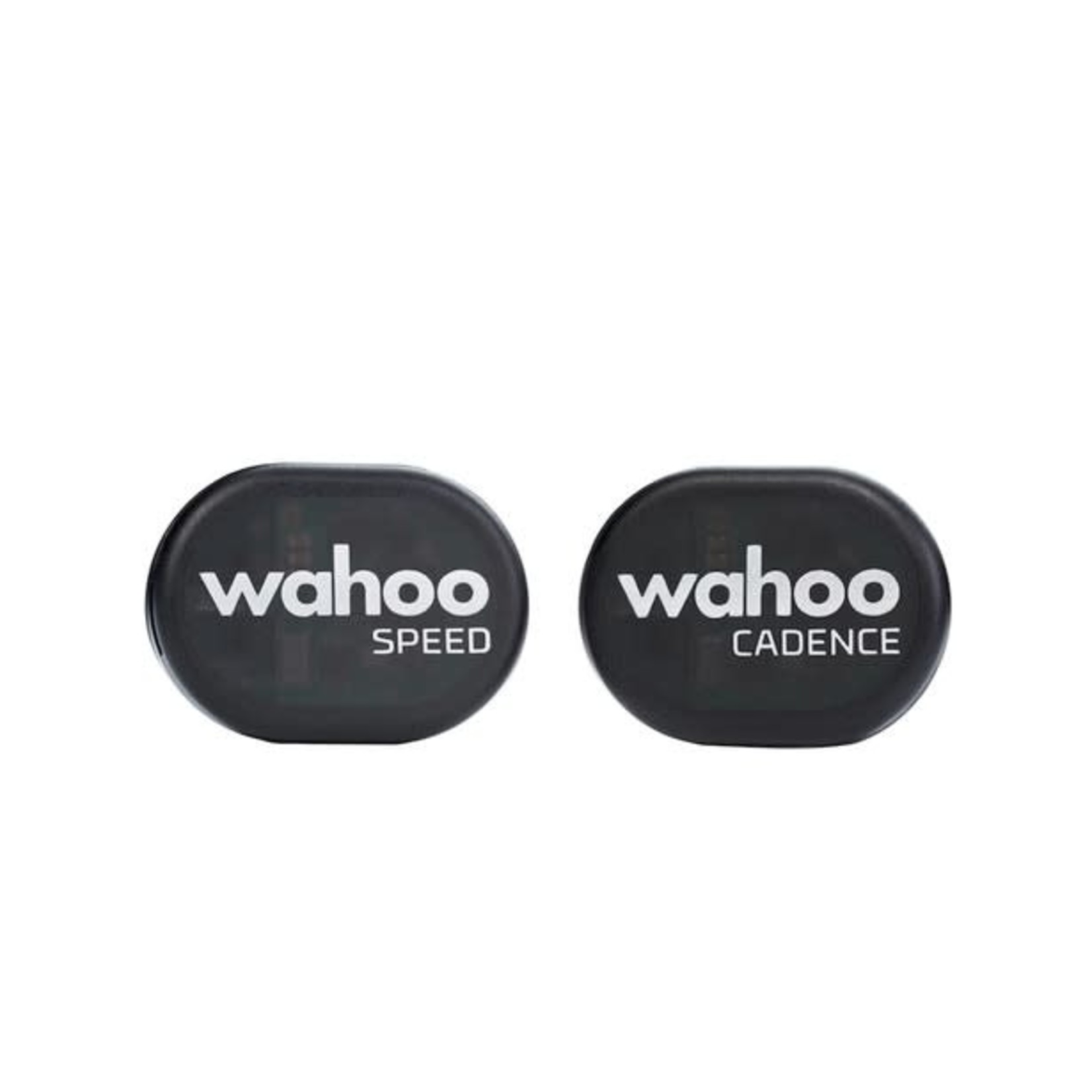 Wahoo Wahoo RPM Speed and Cadence Sensors