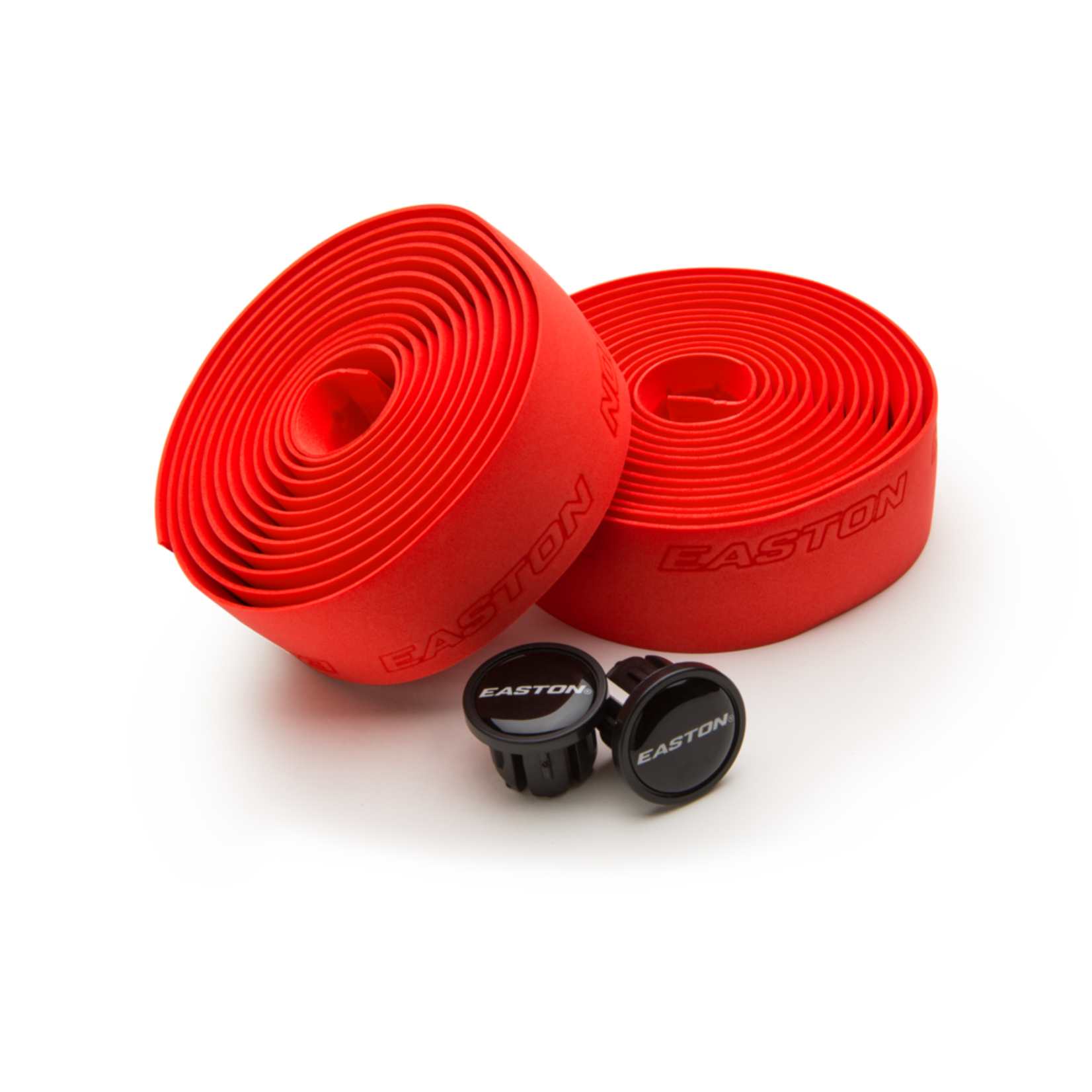 EASTON Easton Pinline Bar Tape