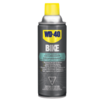 WD-40 WD-40 Chain Cleaner & Degreaser