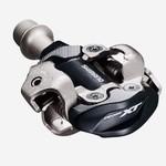 Shimano Shimano PD-M8100  XT SPD Pedal W/Cleat