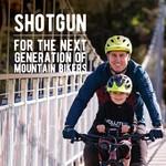 Shotgun Shotgun Handlebar