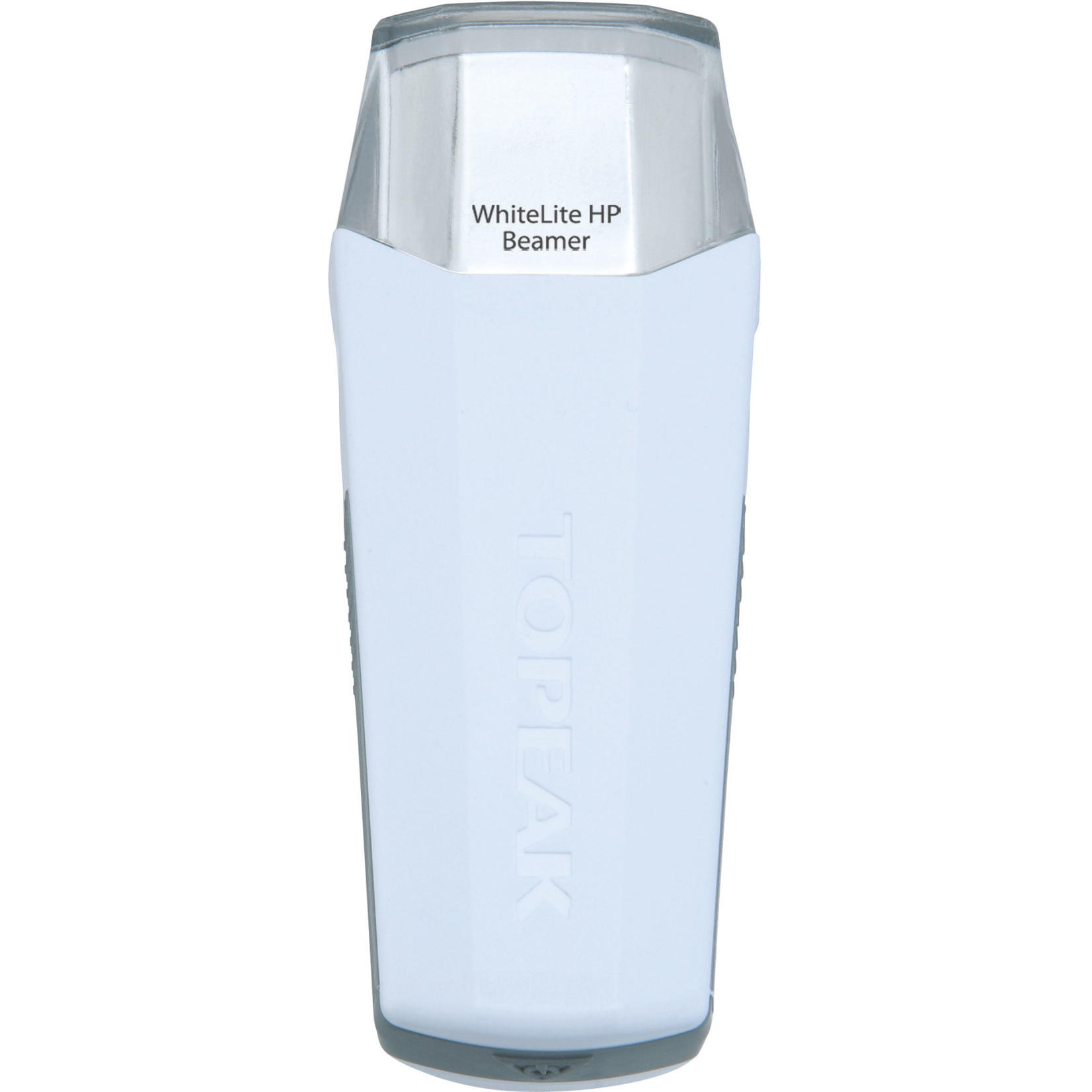 Topeak Topeak WhiteLite HP Beamer head light