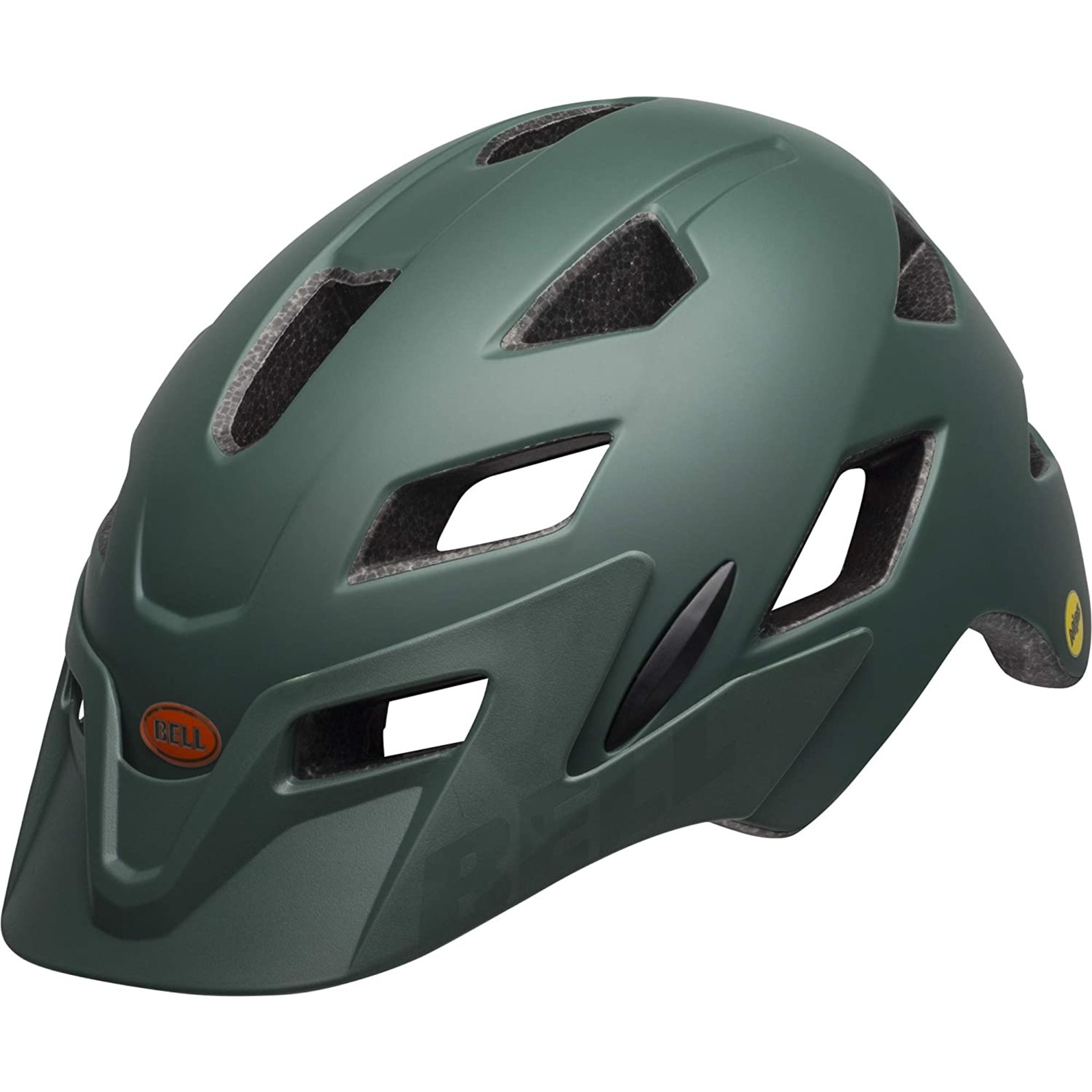 Bell Bell Sidetrack MIPS Helmet