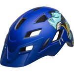 Bell Bell Sidetrack Helmet