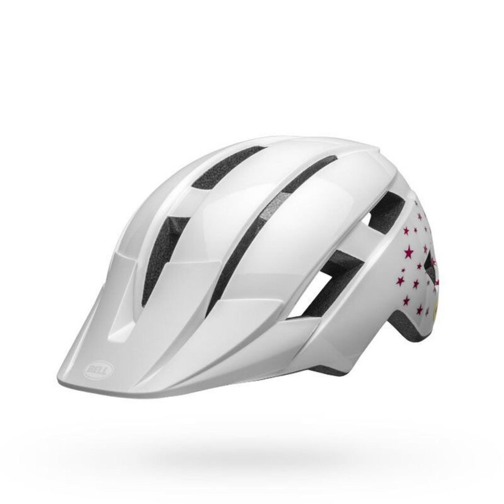 Bell Bell Sidetrack II Helmet
