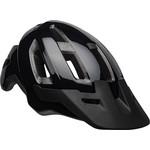 Bell Bell Nomad Jr MIPS Helmet Black