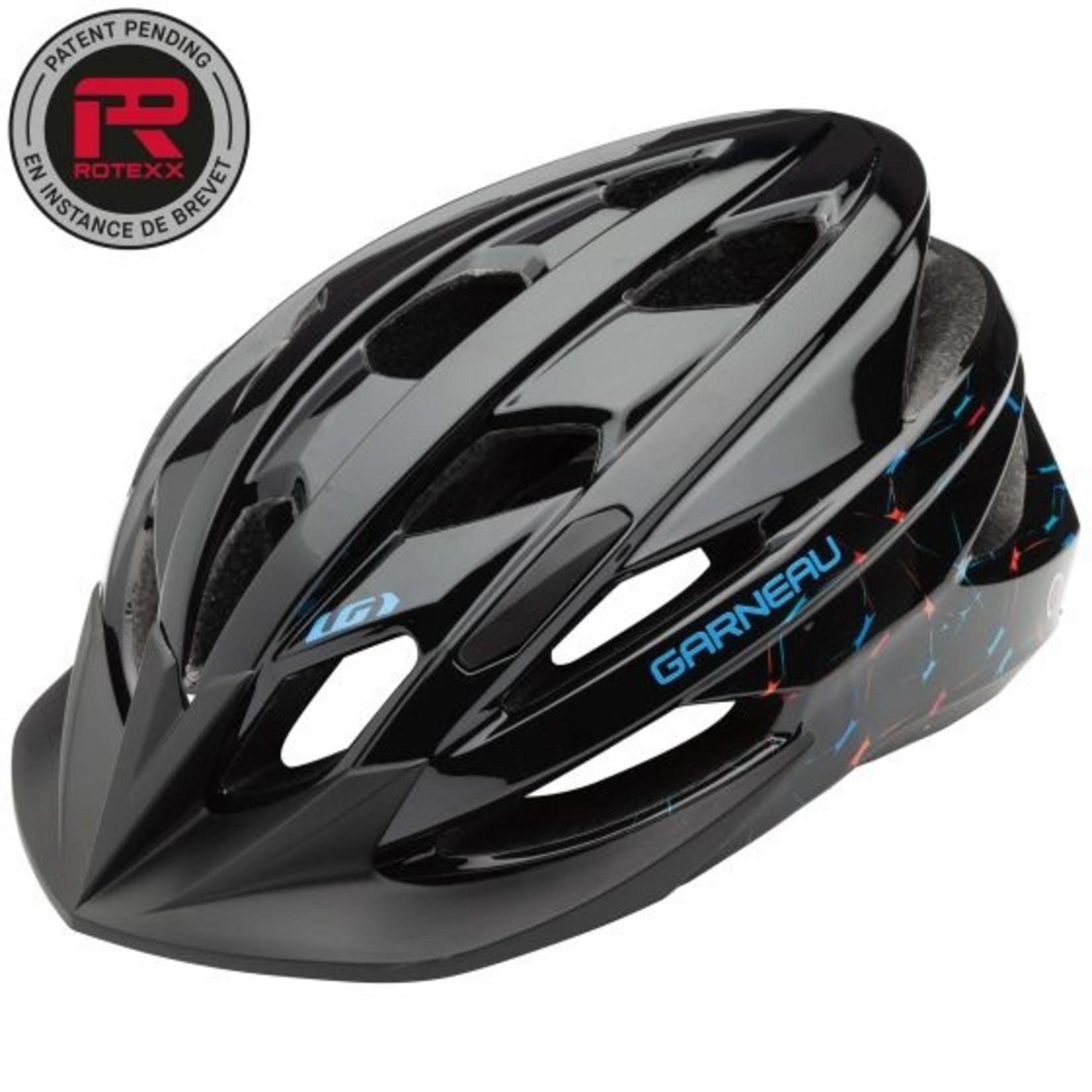 Louis Garneau Louis Garneau Razz Helmet