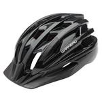 Louis Garneau Women's Tiffany Cycling Helmet