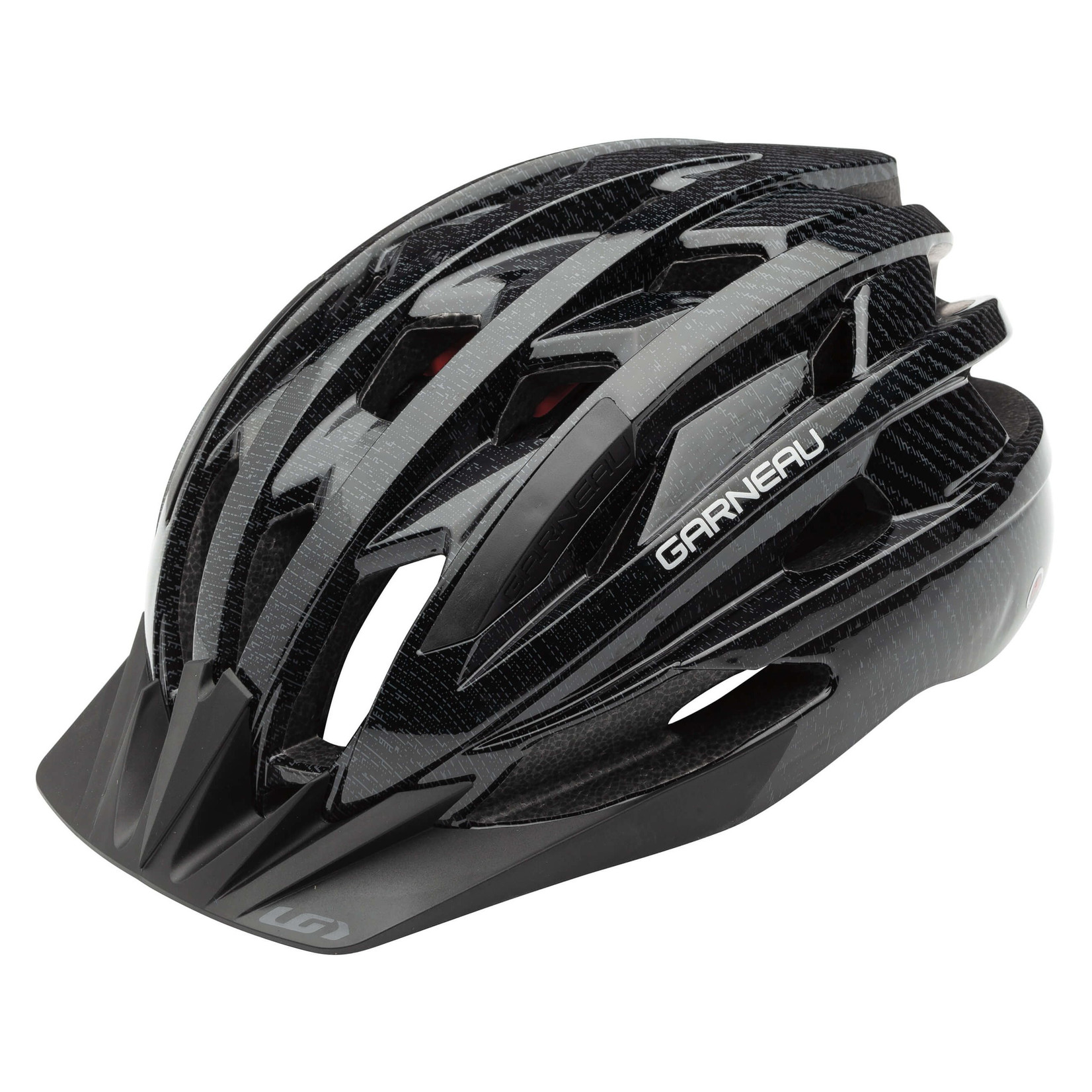 Louis Garneau Women's Tiffany Cycling Helmet