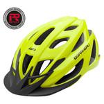 Louis Garneau Garneau Le Tour II Helmet