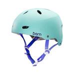 Bern Bern Brighton Helmet