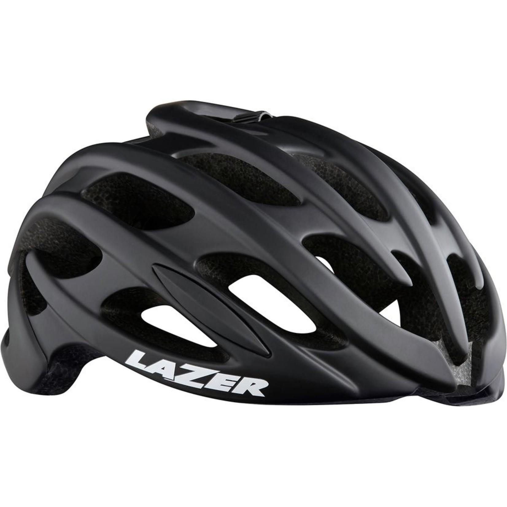 Lazer Lazer Blade+ MIPS Helmet