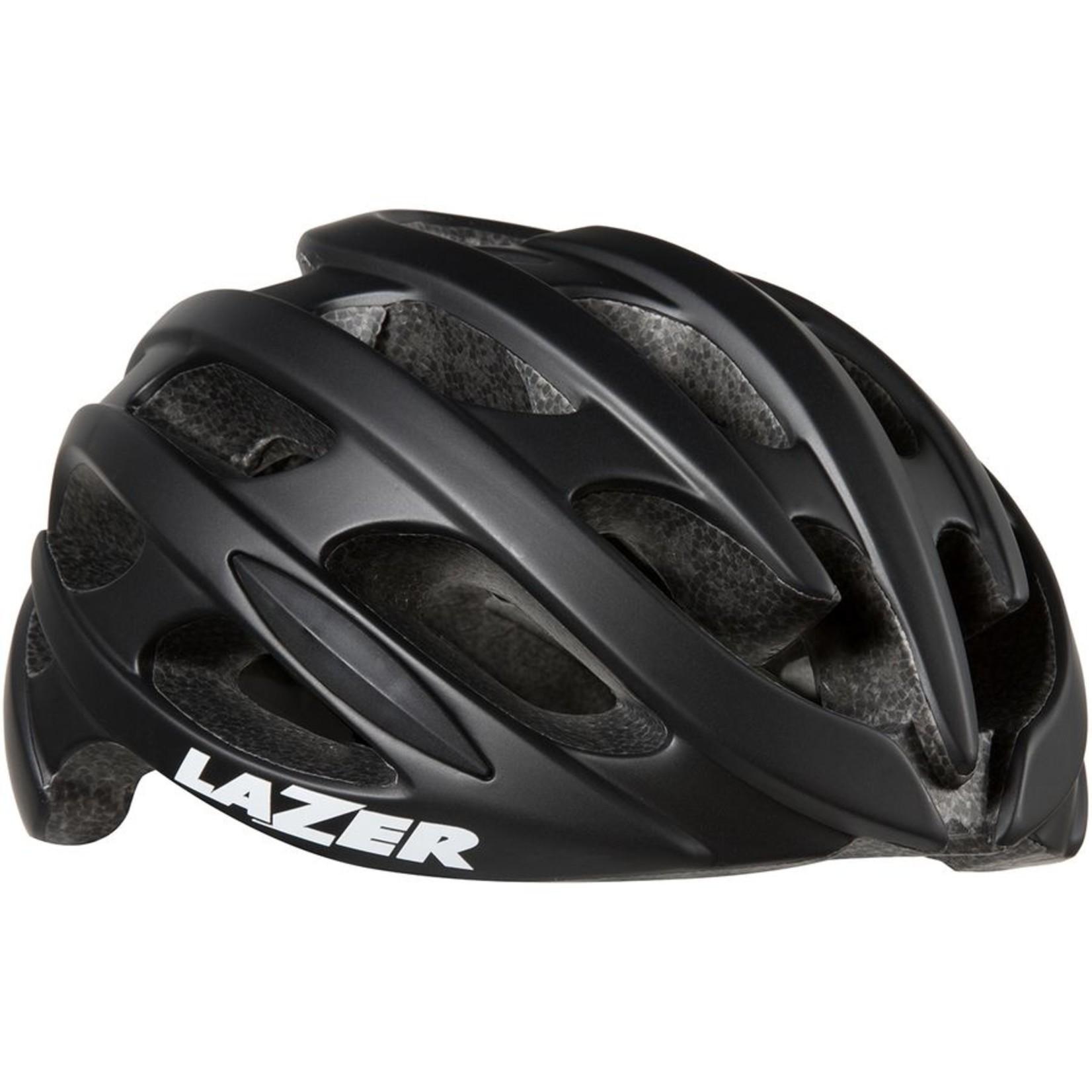 Lazer Lazer Blade+ Helmet