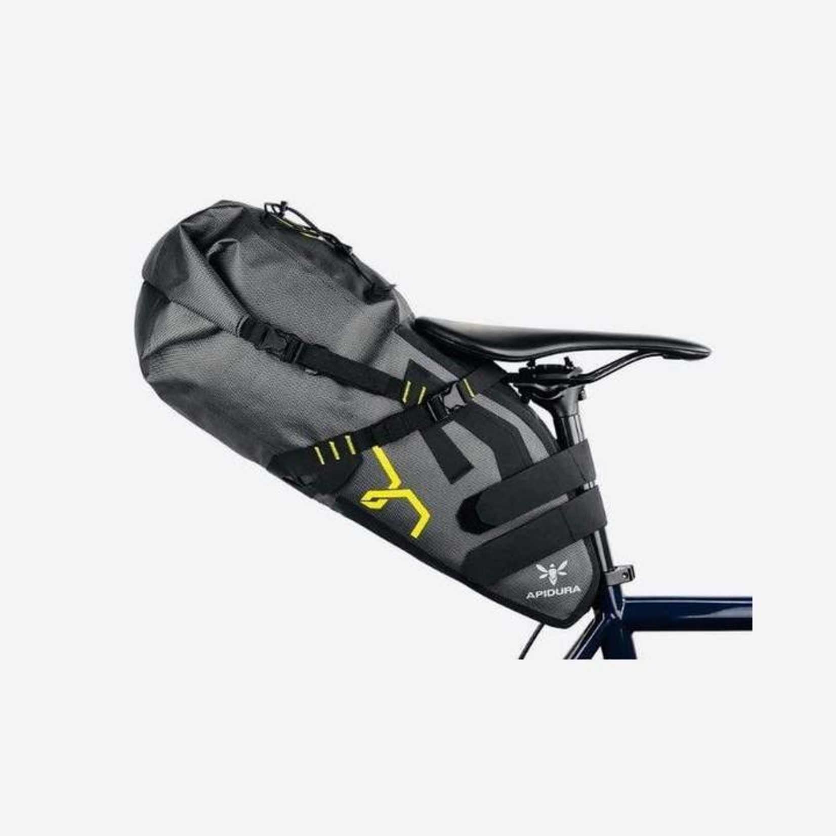 Apidura Apidura Expedition 17L Saddle Pack