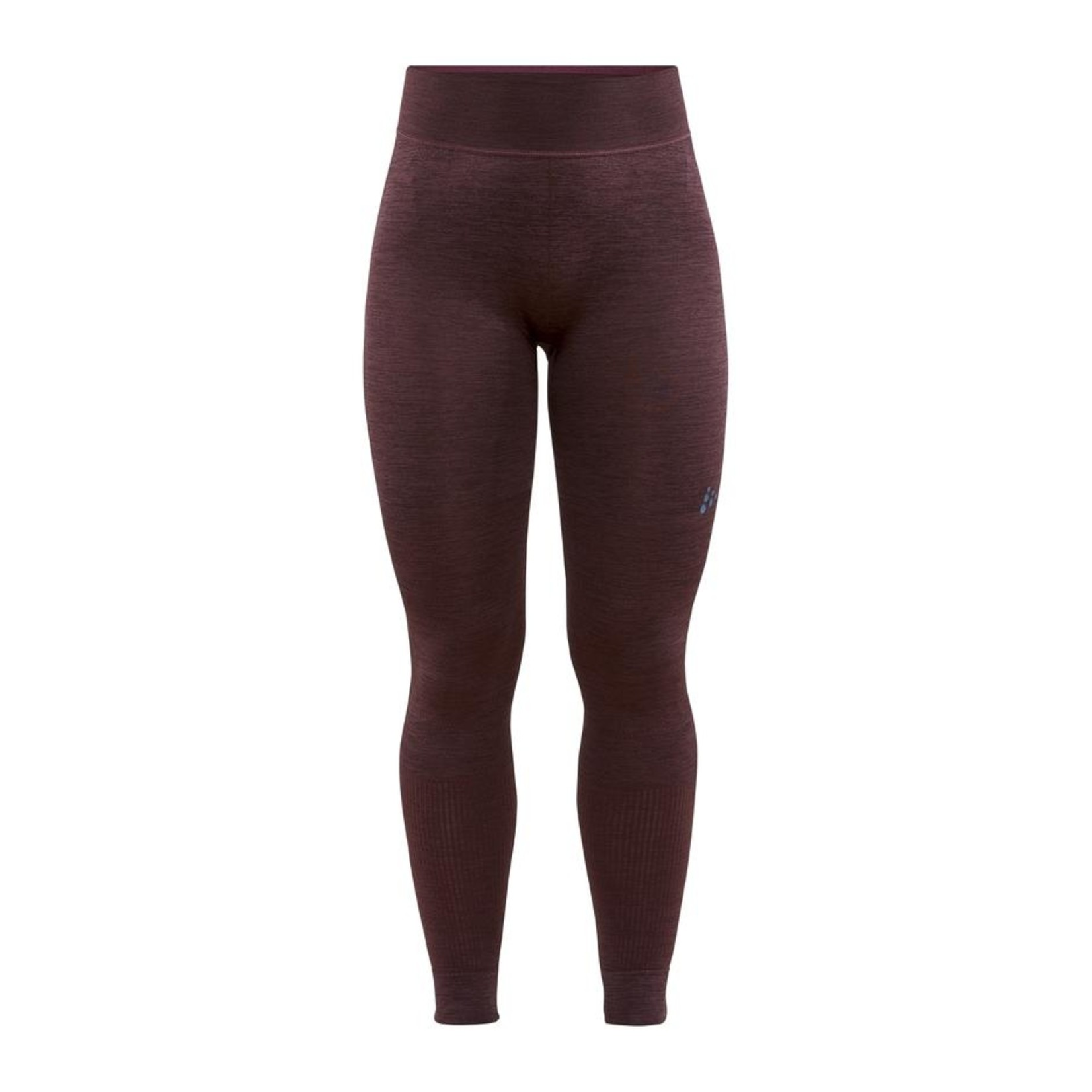 Craft Craft Fuseknit Comfort Womens Tights
