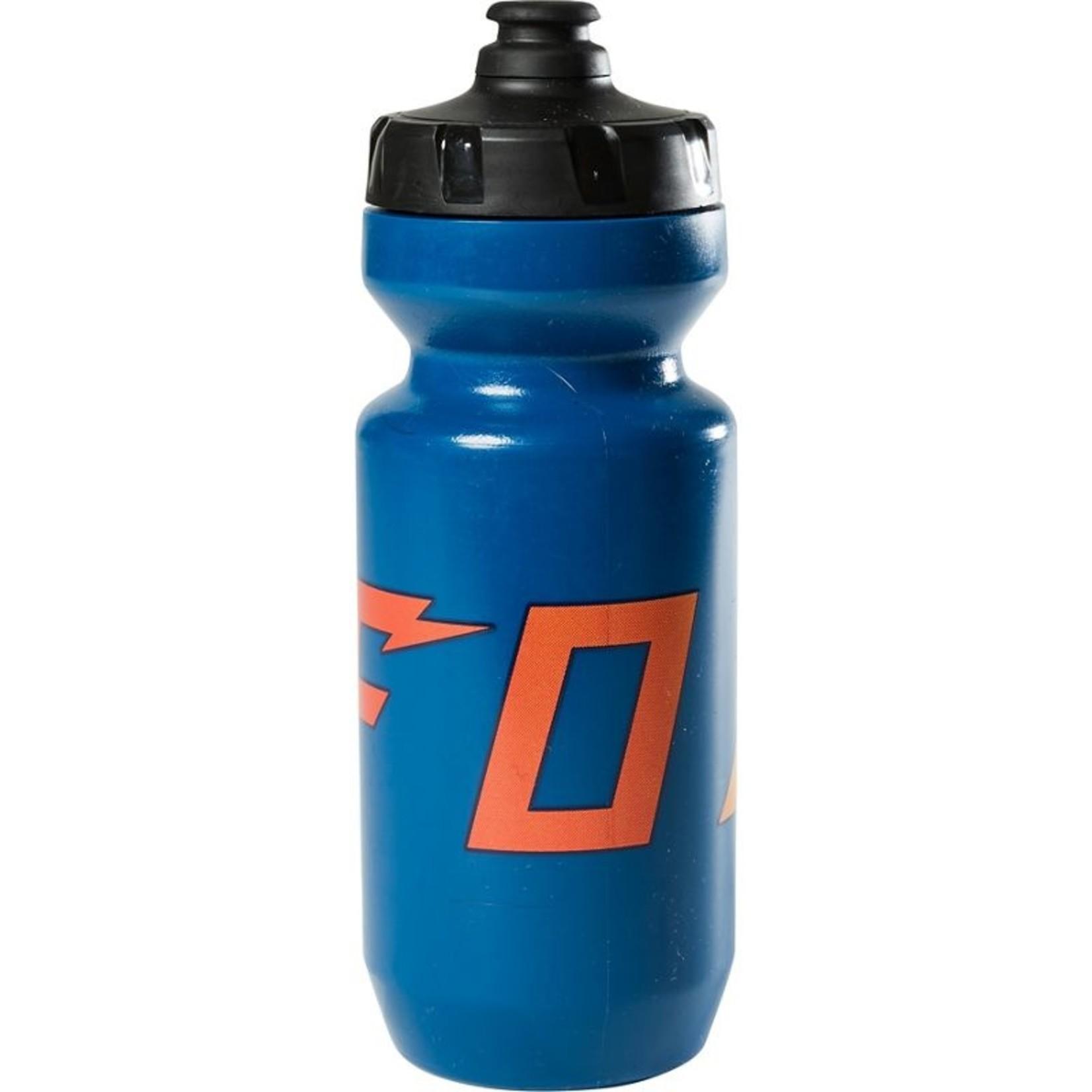 Fox Fox Wurd Purist 22 Oz Bottle